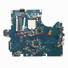 Laptop Motherboard For Sony Vpcee A1823509A Da0Ne8Mb6D0 Ddr3 Mb 100% Tested