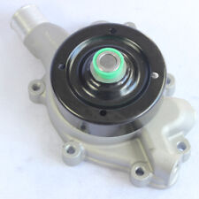 New Engine Water Pump Fits Jeep Grand Cherokee V8 5.2L V8 5.9L Dodge Ram V6 3.9L