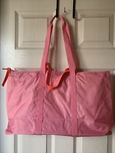 Under Armour Womens Favorite Tote Pink