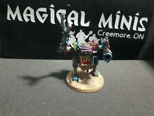 Warhammer 40k Painted ***Orks*** Army Lot