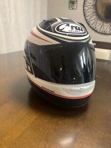 Arai RX-Q  Helmet - XL
