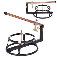 Reifenmontiergerät Reifenmontagegerät Reifenwechsler Reifenmontagehilfe Motorrad