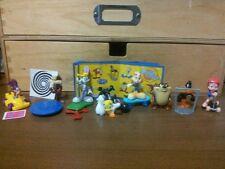 Set merendero Looney Tunes Show ITALIA