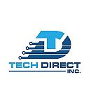 GoTech-Direct
