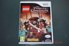 Jeux vidéo à 7 ans et plus pour Nintendo Wii