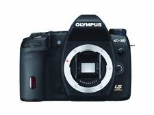 Olympus Digital Single-Lens Reflex Camera E-30 Body E-30Body