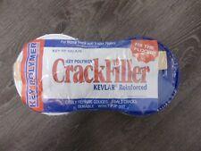 KEY POLYMER CRACK-FILLER