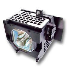 Alda PQ Original TV Projector Lamp/Projector Lamp For hitachi 70VX915