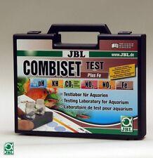 JBL COMBISET Test Plus Fe (2550000)