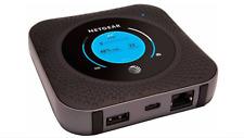 NETGEAR Nighthawk MR1100 Wi-Fi Hotspot Modem - BRAND NEW!