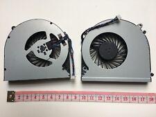 VENTILATEUR CPU FAN    FUJITSU  LIFEBOOK A514 A544 A556 AH544  KSB06105HB-CL69