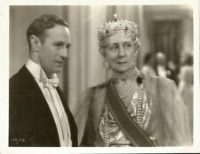 LESLIE HOWARD PYGMALION ORIGINAL VINTAGE MGM FILM STILL #4