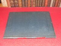 [COSTUMES MILITAIRES] ATLAS Grand Papier 23 EAUX-FORTES COULEURS 1876 82e R.I.
