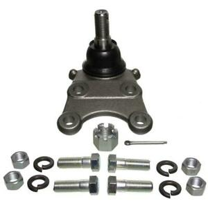 Suspension Ball Joint for 1999-2002 Isuzu Rodeo K9465-AL