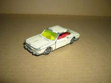 SIKU BMW 2000 CS v266