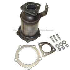 1999-2003 MAZDA Protege Manifold Catalytic Converter with Gaskets