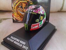 Motocicletas y quads de automodelismo y aeromodelismo color principal multicolor Ducati