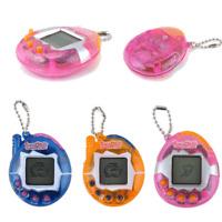 Funny Tamagotchi Virtual Cyber Pet Toy 90s Nostalgic 49 Pets in One Retro Toy