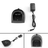 Desktop Battery Charger For TYT TH-UV8000D Two Way Radio Ham Radio USA Plug.