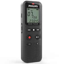 Philips DVT1150 Digital Voice Tracer  ***FREE UK DELIVERY***