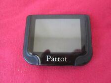 Parrot Mki 9200 Display Ersatzdisplay