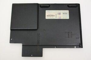 Asus X50N 13GNLF1AP062-1 Memory Door Cover