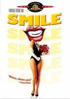 SMILE (1975) NEW DVD BRUCE DERN