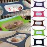 Newborn Baby Hammock Infant Bed Elastic Detachable Baby Cot Crib Safty LC