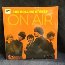 The Rolling Stones Vinyl Records for sale | eBay