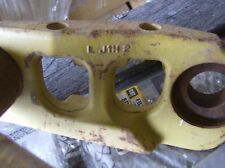 DCF 1-0652 CAT JOHN DEERE PART