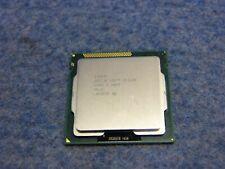 Intel Core i3-2100 3.10GHz Processor