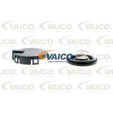 1 Ventil, Kurbelgehäuseentlüftung VAICO V20-1797 Original VAICO Qualität