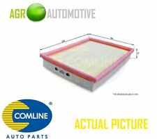 COMLINE ENGINE AIR FILTER AIR ELEMENT OE REPLACEMENT EAF450