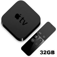 APPLE TV 32GB DIGITAL HD MEDIA STREAMER MLNC2FD/A