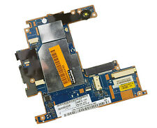 BRAND NEW ACER ICONIA TAB A101 MOTHERBOARD