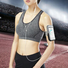 Sports Mobile Phone Arm Bag Running Wrist Bag Waterproof Outdoor Touch Screen AU