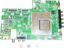 NEW Vizio M652I-B2 Main Board b072