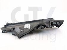 Original BMW X E70 X6 E71 Schott Motorraum Oben Links 51717169419