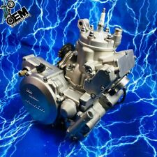 Complete Engines For Yamaha Yz250 For Sale Ebay