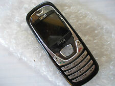 Telefono Cellulare LG B2050