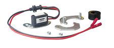 PerTronix Ignitor Alfa-Romeo/AMC/VW/Audi/Saab 4cyl w/Bosch Distributor+vac adv