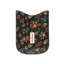 Cath Kidston Blackberry Oil Cloth Mobile Phone Case Bath Flowers - Brand New