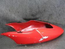 99 Honda CBR 600 F4 Tail Fairing Cowl L1