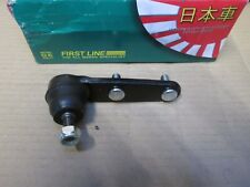 HONDA PRELUDE FRONT LEFT OR RIGHT HAND TIE ROD END FIRST LINE FBJ 5299