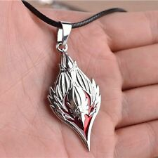 World of Warcraft (WoW) Video Game Merchandise Necklaces for
