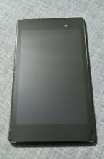 Tablet Asus Nexus 7 2013