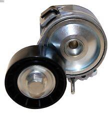 FIAT CITROEN PEUGEOT 2.0 HDI fan drive alternator belt tensioner pulley
