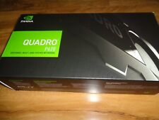 BRAND NEW PNY NVIDIA QUADRO P620 GRAPHICS CARD 2GB  P/N: VCQP620-PB QUARDRO P620