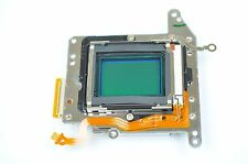 Canon EOS 450D (Rebel XSi / K2 ) CCD Image Sensor With Filter Replacement Part