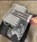 GT40 Intake Manifold 5.0 Mustang Cobra Foxbody EGR Explorer  for sale